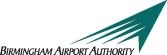 Birmingham Airport Authority