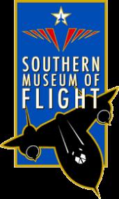 southernmuseumofflight
