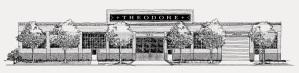 The Theodore - Birmingham