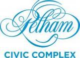 Pelham Logo